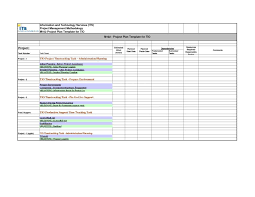 project management free templates project management excel spreadsheet with project manager excel