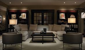 interiors lighting. Interior Home Lighting. Lighting With U Interiors P