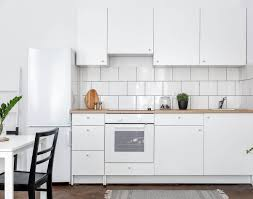 kitchen remodeling and renovation costs
