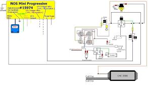 lnc 2000 and nos mini progressive wiring look correct ls1tech lnc 2000 and nos mini progressive wiring look correct