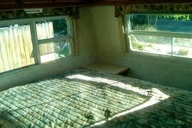 2004 forest river wildwood 27 ft trailer gardnerville nv