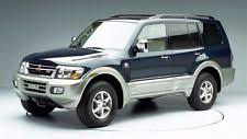 montero repair manual 2001 2003 mitsubishi montero pajero service repair manual wiring diagrams