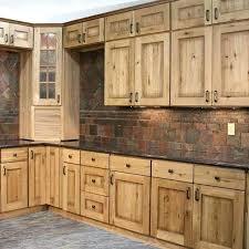 rustic kitchen cabinets. Rustic Kitchen Cabinets S