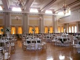 great wedding reception venues louisville ky b35 in pictures collection m30 with luxury wedding reception venues