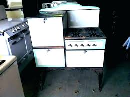 lowes electric range. Lowes Electric Stoves Range Oven Part Duraflame Fireplace Stove Burners Elements