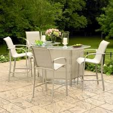 fantastic smith today patio furniture popular of jaclyn with jacqueline inspirations 6