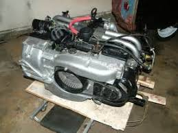 similiar type vw engine compartment wiring keywords type 4 vw engine conversion vw type 4 engine type 4 vw engine tin vw