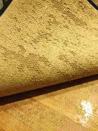 full size of tiles flooring latex backed rugs on carpet latex backing stuck to floor