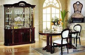 italian lacquer dining room furniture. Fine Dining Diva Traditional Dining Set To Italian Lacquer Room Furniture E