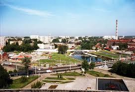 Диплом на заказ Заказать диплом в Иваново дипломные работы на заказ город Иваново курсовые работы на заказ город Иваново