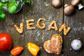 نتیجه تصویری برای مشکلات استخوانی در افراد گیاهخوار
