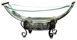 decorative glass bowls for centerpieces centerpiece bowls for decoration simple wonderful glass decorative bowls decorative glass