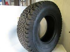 <b>315/70</b>/17 Car Tyres for sale | eBay