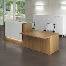 modern office furniture reception desk. Unique Office Reception Desks  Contemporary And Modern Office Furniture Reception  Desk Inside Modern Office Furniture Reception Desk D