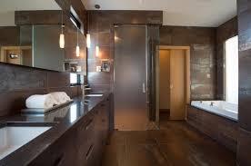 brown bathroom designs. 20+ brown bathroom designs, decorating ideas | design trends . designs