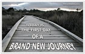 Image result for start your journey quotes