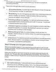 essay proofreading proofreading and editing rvices for writers  essay proofreading