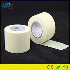 air conditioning pipe insulation. brown color air conditioning pipe insulation tape p