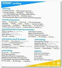 essay essaywriting essay punctuation checker mba   essay essaywriting essay punctuation checker mba requirements yale mba essay