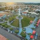 imagem de Morrinhos Goiás n-4