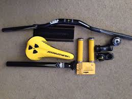 nukeproof s including the sam hill signature series