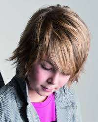 Lange Jungen Haarschnitt Lange Jungen Haarschnitt Gepostet Casual