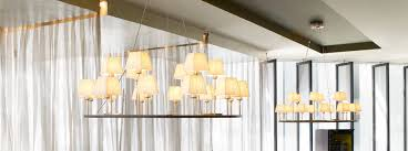 contact us bover lighting