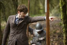 update video the day of the doctor david tennant interview doctor who 50th anniversary special the day of the doctor