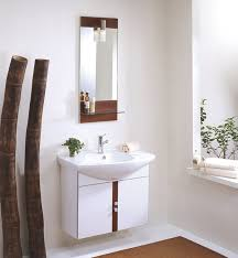 design small space solutions bathroom ideas. Gorgeous Small Space Bathroom Vanity Different For Bathrooms Ideas Wellbx Design Solutions I