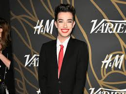 His personal net worth is estimated at $10 million. James Charles Subscriber Count Net Worth And Feud With Tati Westbrook