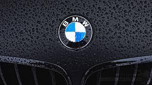 bmw m3 logo 3d. search results for u201cbmw logo wallpaper desktopu201d u2013 adorable wallpapers bmw m3 3d o