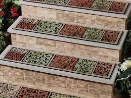 Home Depot Carpet Prices Floor Leveler Home Depot Home Depot