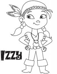 Coloring Pages Pirates. Pirates Caribbean Coloring Pages Pirates ...