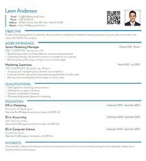 What Are The Best Websites/tools To Make A Cv/resume? - Quora