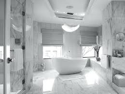 modern rustic bathroom design. Rustic Bathroom Design Large Size Of Tile Fixtures  Flooring Neutral Colors Modern .