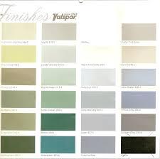 paint colors chart colour exterior color tool