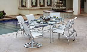 black iron outdoor furniture. Image Of: Black Wrought Iron Patio Furniture Techethe With Paint The Outdoor