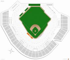 Clean Astros Minute Maid Seating Chart Astros Minute Maid