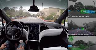 everything about self driving cars explained for non engineers