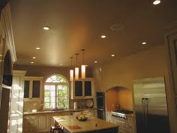 bathroom led lighting kits. Bathroom Led Lighting Kits Luxury Home Design Contemporary On Improvement O