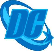 DC Comics Logo Superman Flash - dc comics 922*866 transprent Png ...