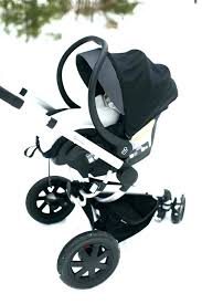 baby car seat stroller combo car seat and stroller set baby car seat and stroller combo baby