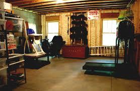 unfinished basement ideas. Basement Storage Ideas Unfinished Tips H