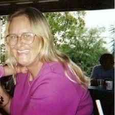Brenda Toodle Facebook, Twitter & MySpace on PeekYou