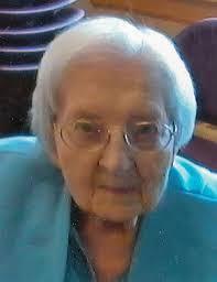 Muriel Nelson Obituary - Windom, Minnesota , La Canne Funeral Home |  Tribute Arcive