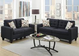 Pictures Of Living Room Sets