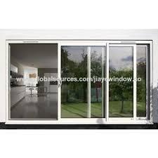 china aluminium sliding door for balcony china aluminium sliding door for balcony