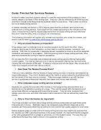 why writing is important essay madrat co why