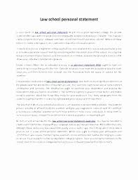 College Application Essay Classy College Essay Examples Interesting Writing Prompts For College