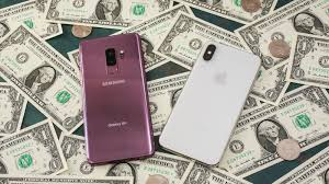 now is the best time to a new iphone galaxy s9 note 9 pixel 3
